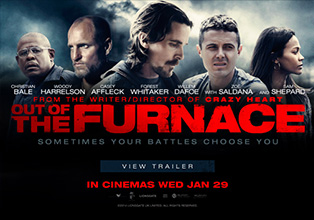 outofthefurnace-th