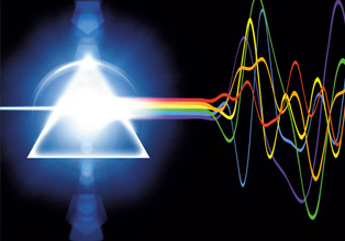 pink_floyd_exhibition