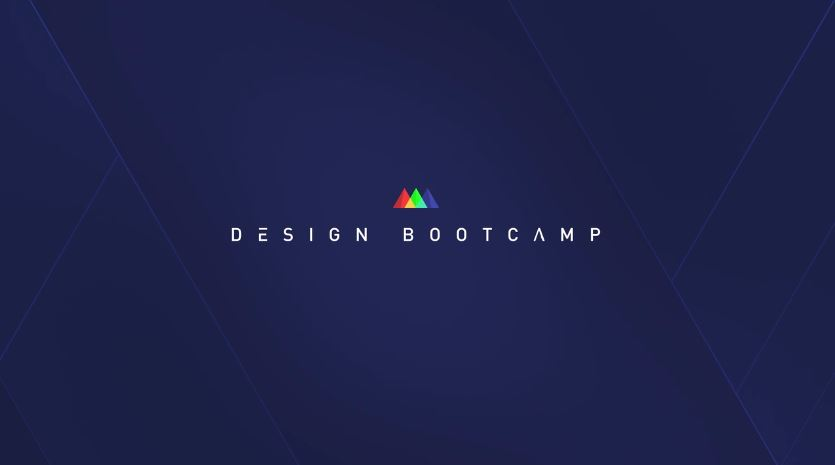 school_of_motion_design_bootcamp