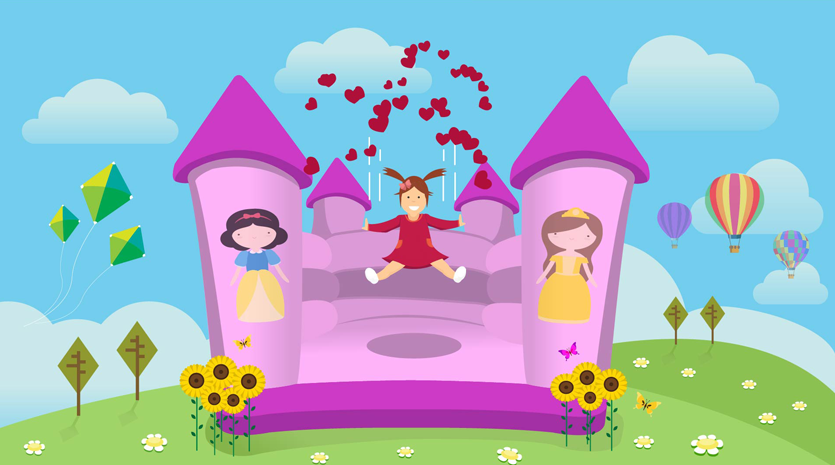 reel_bouncy_castle2