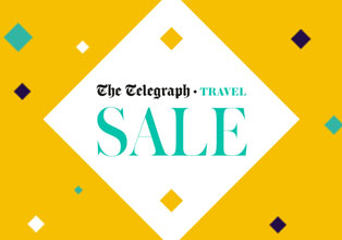telegraph_travel